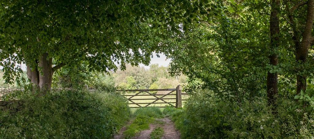 greys-court-cottages-southrop-walks