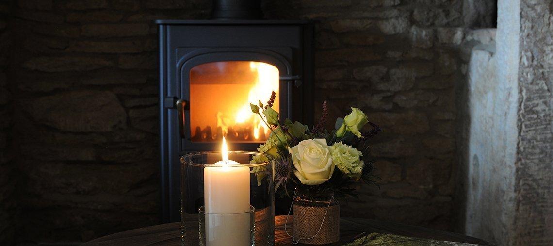greys-court-cottages-southrop-wood-burning-stove