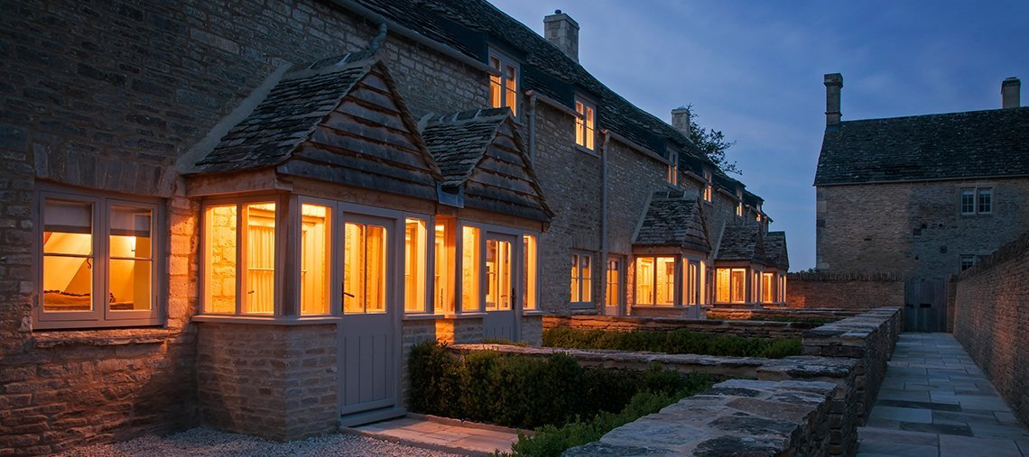 greys-court-cottages-southrop