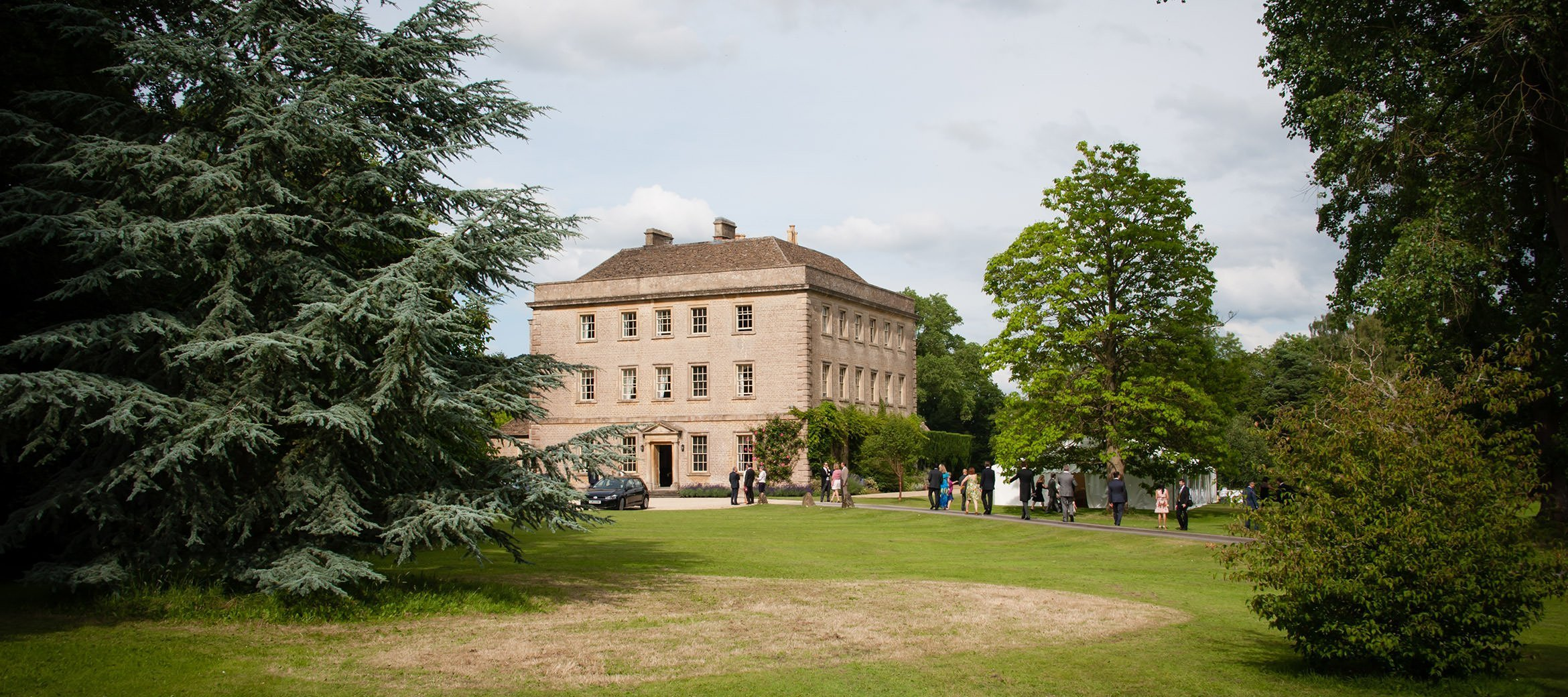 langley park weddings amp events luxury cotswold rentals