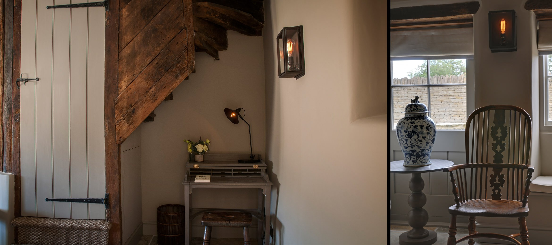 yew-cottage-davey-lighting