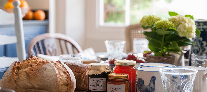 old-rectory-broadway-breakfast