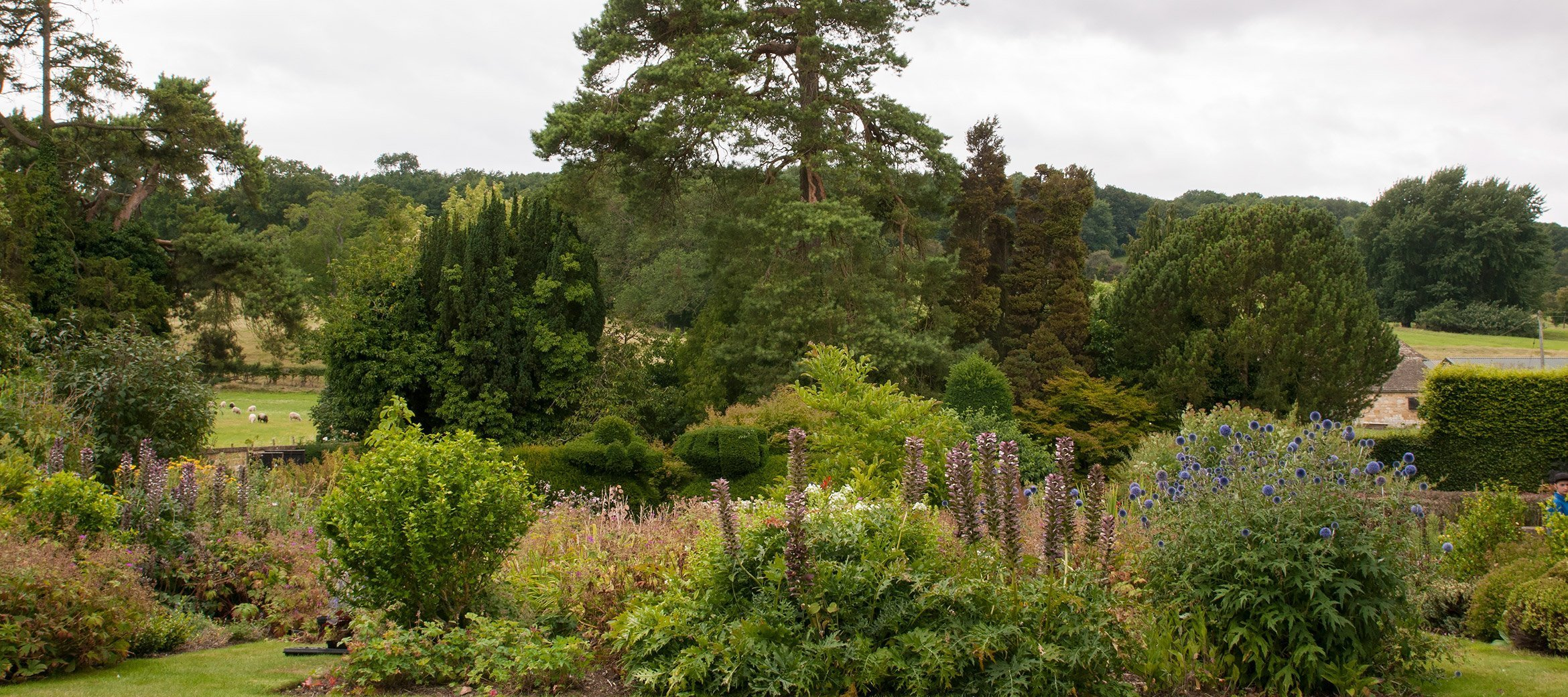 broadway-cotswold-manor-house-gardens