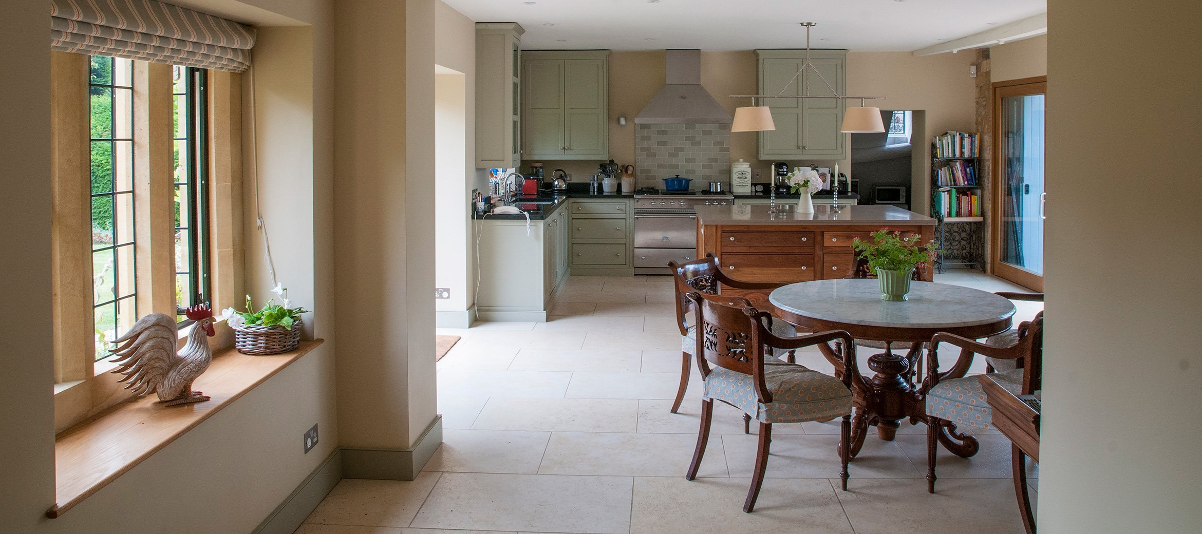 broadway-cotswold-manor-house-kitchen-breakfast