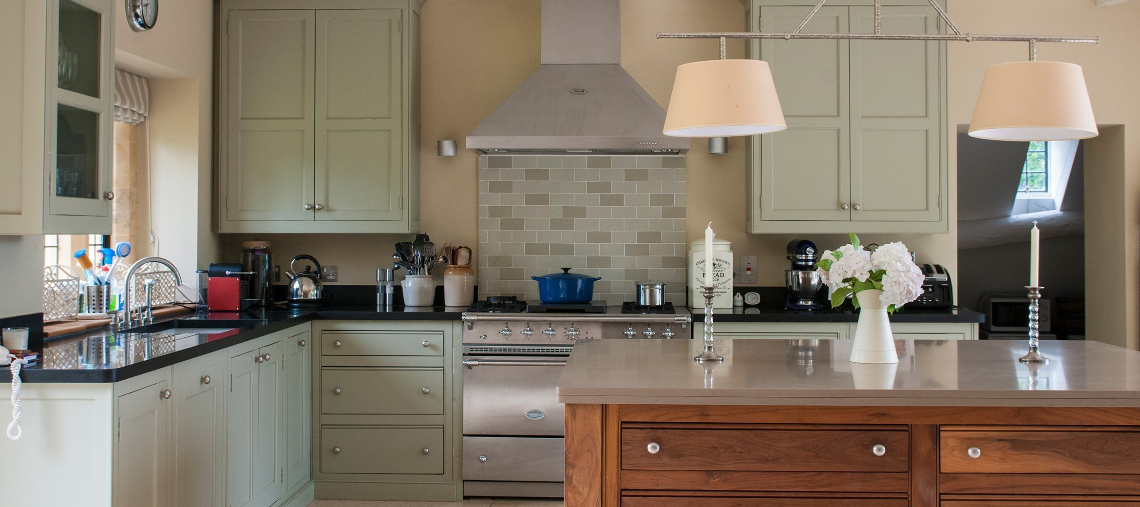 broadway-cotswold-manor-house-kitchen