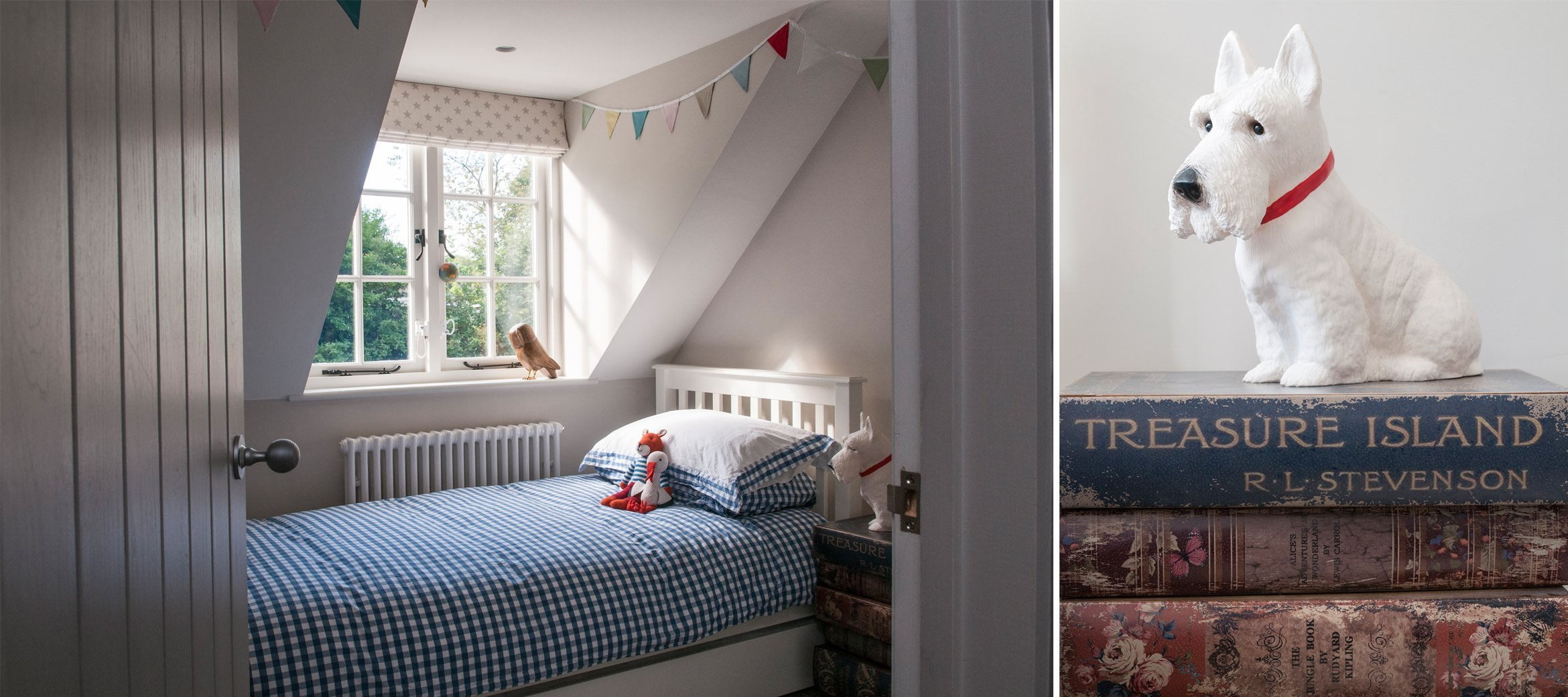 cowley-cotswold-cottage-single-bedroom