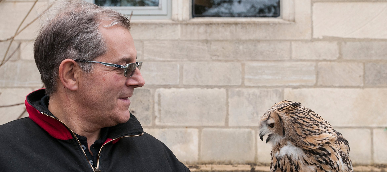 dryhill-barn-owl