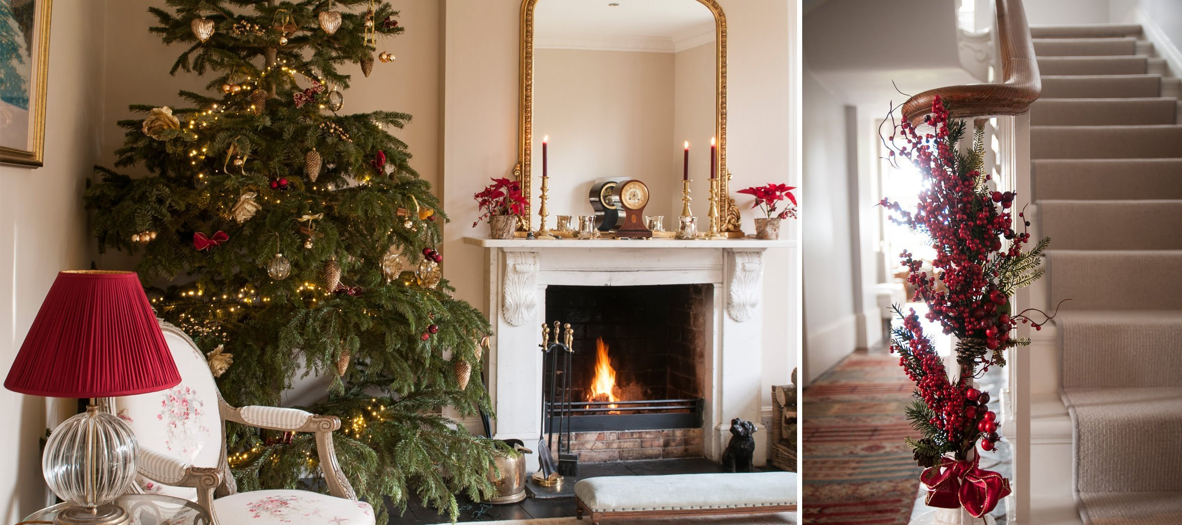 old-rectory-broadway-christmas