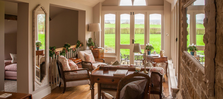 old-rectory-broadway-garden-room