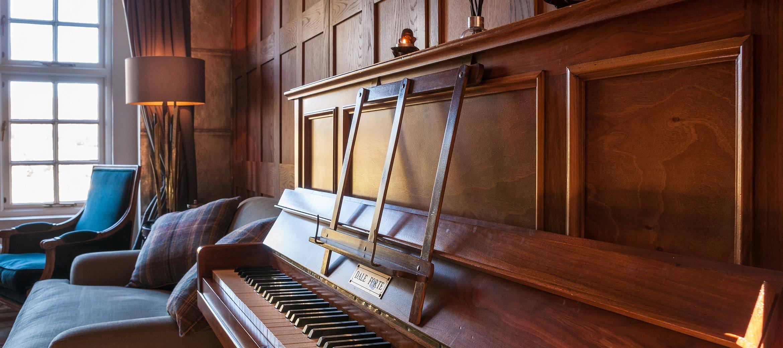 sheepscombe-piano