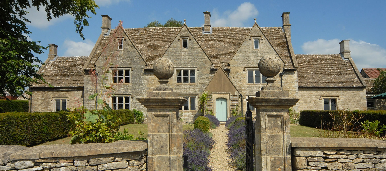 Burden-Court-luxury-cotswold-rentals