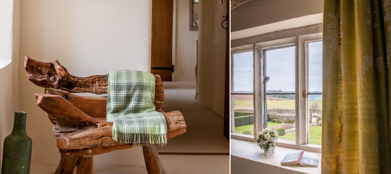 cotswold-burden-court-chair-window