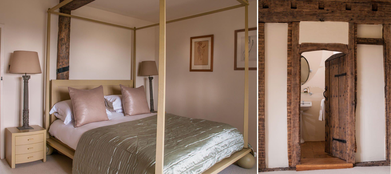 cotswold-burden-court-ensuite-bedroom