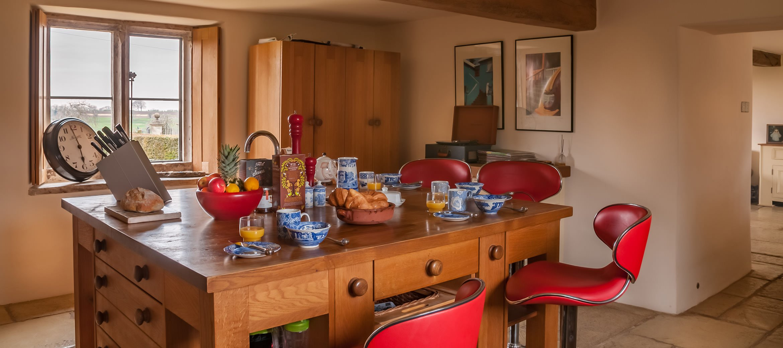 cotswold-burden-court-kitchen-breakfast-room