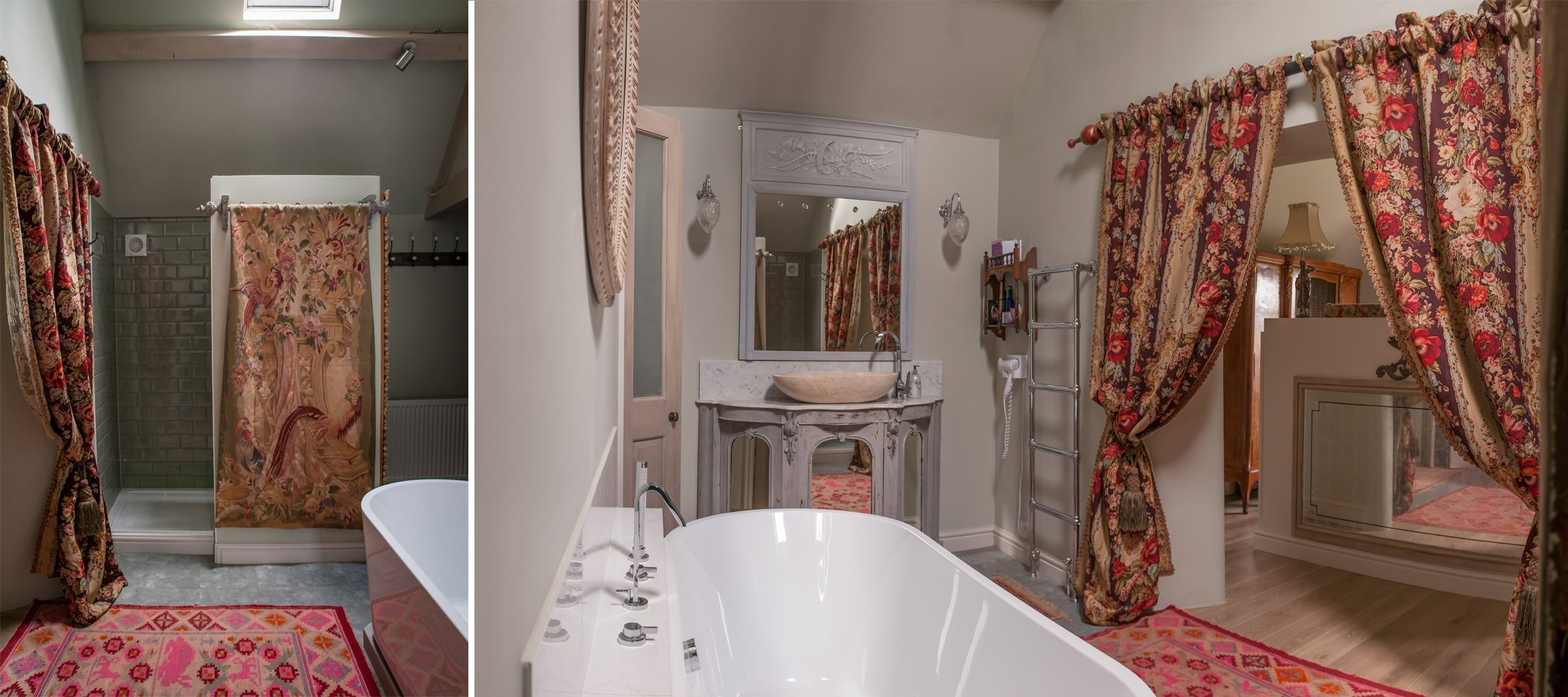sixpenny-cotswold-cottage-bathroom-shower