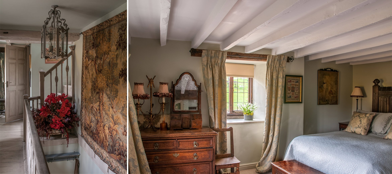 sixpenny-cotswold-cottage-en-suite-bedroom-landing