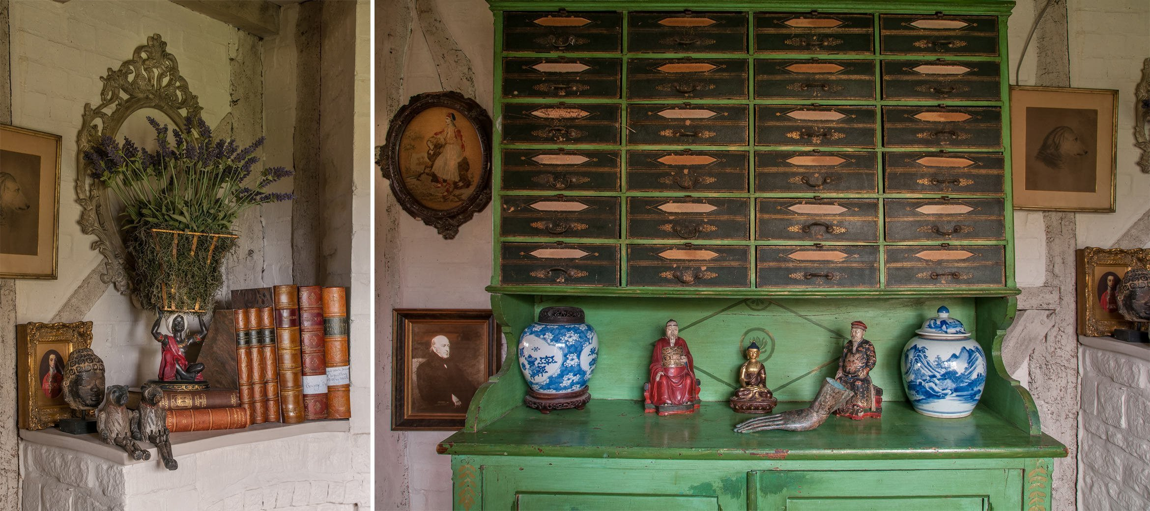 sixpenny-cotswold-cottage-french-period-furniture
