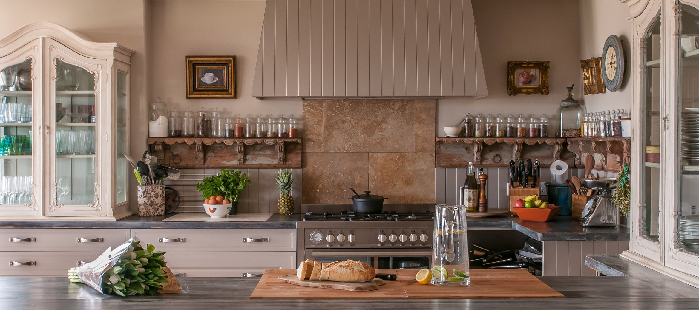 sixpenny-cotswold-cottage-kitchen-range
