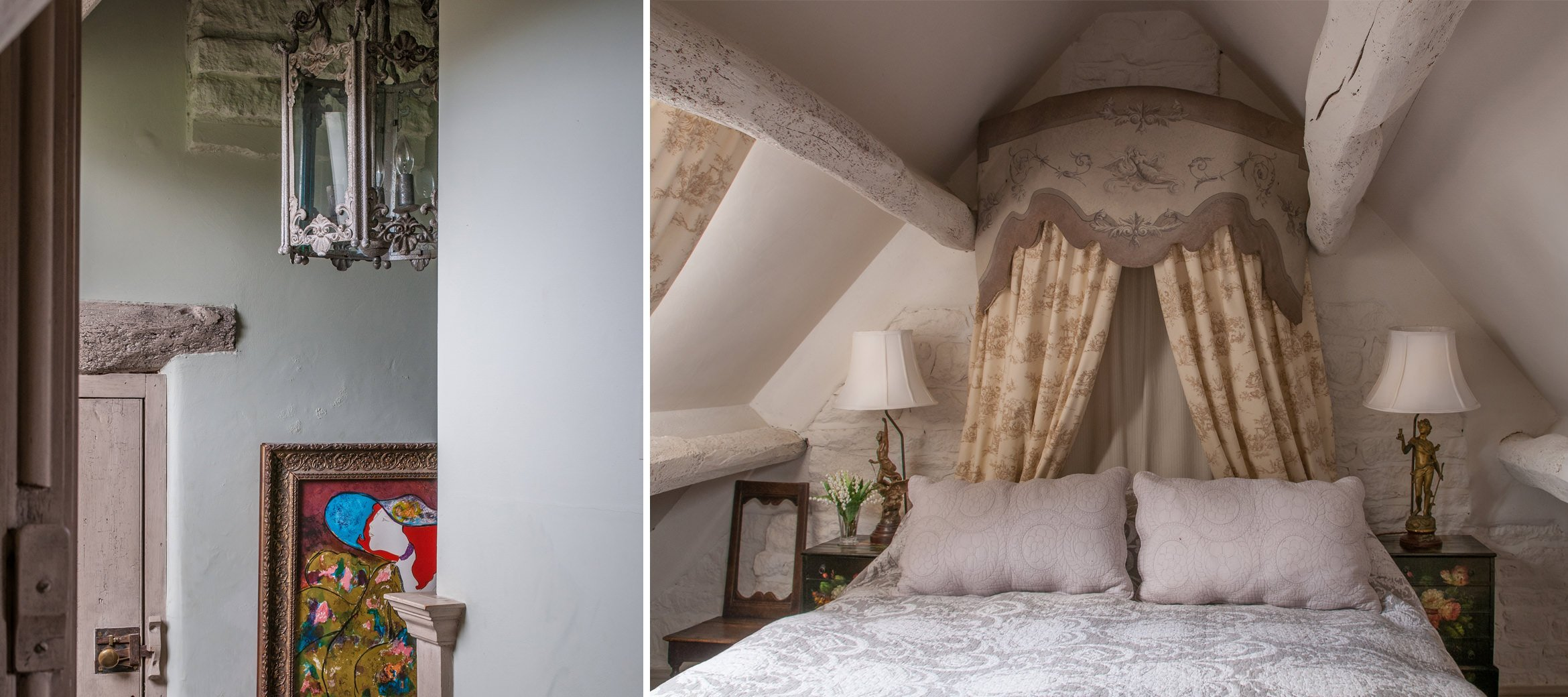 sixpenny-cotswold-cottage-top-double-bedroom