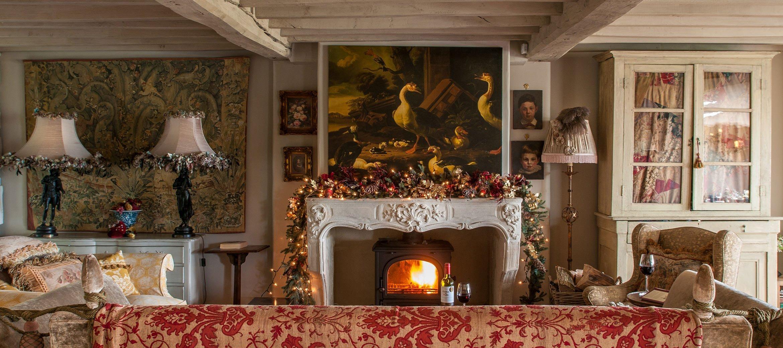 sixpenny-cotswold-cottage-woodburning-stove