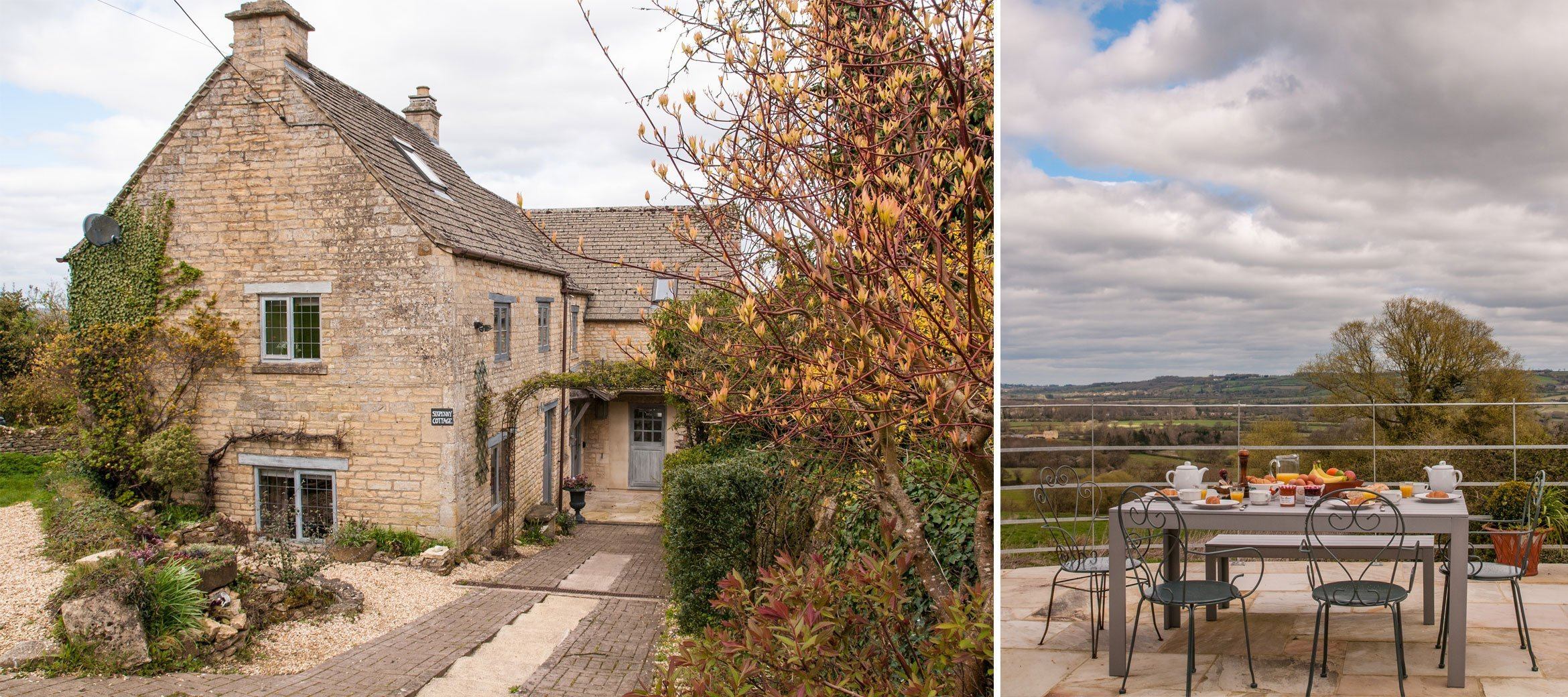 sixpenny-luxury-cotswold-cottage