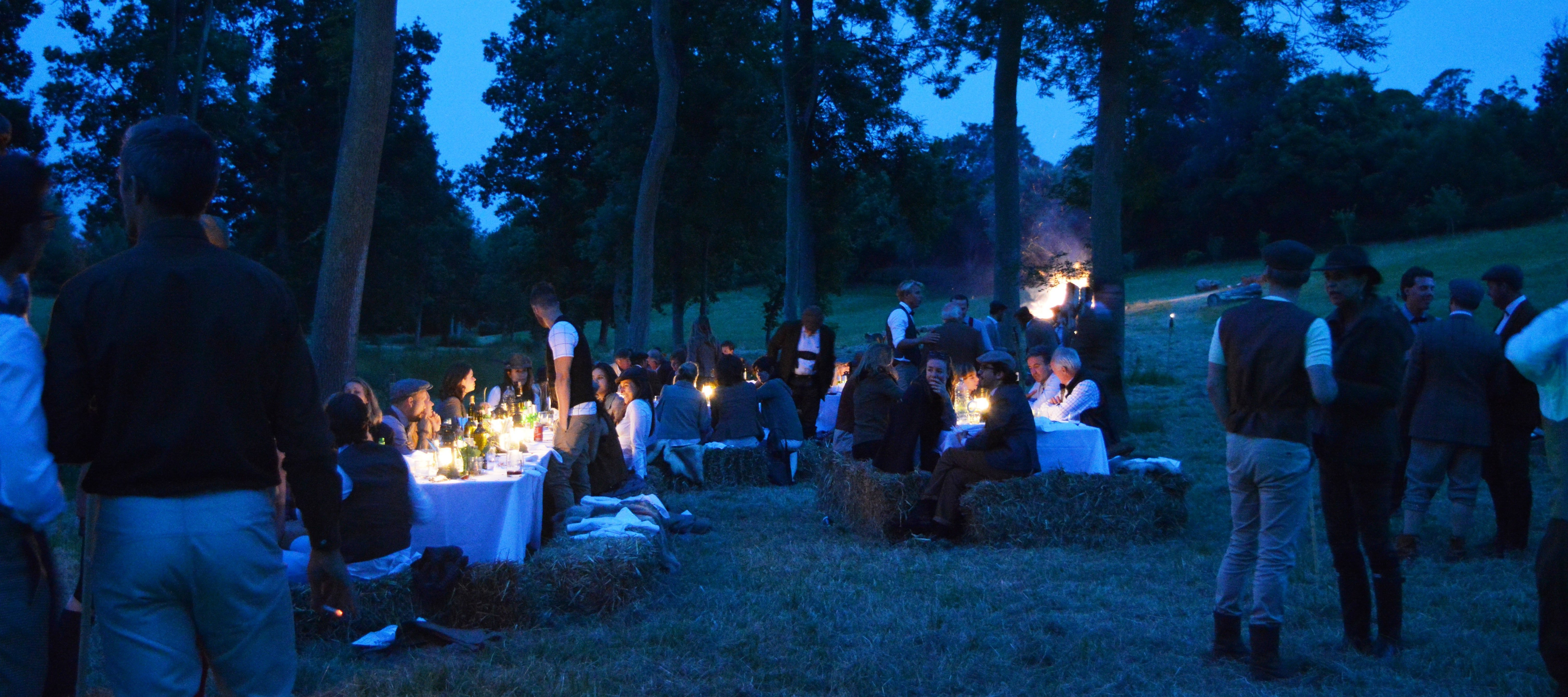 cornwell-manor-bonfire