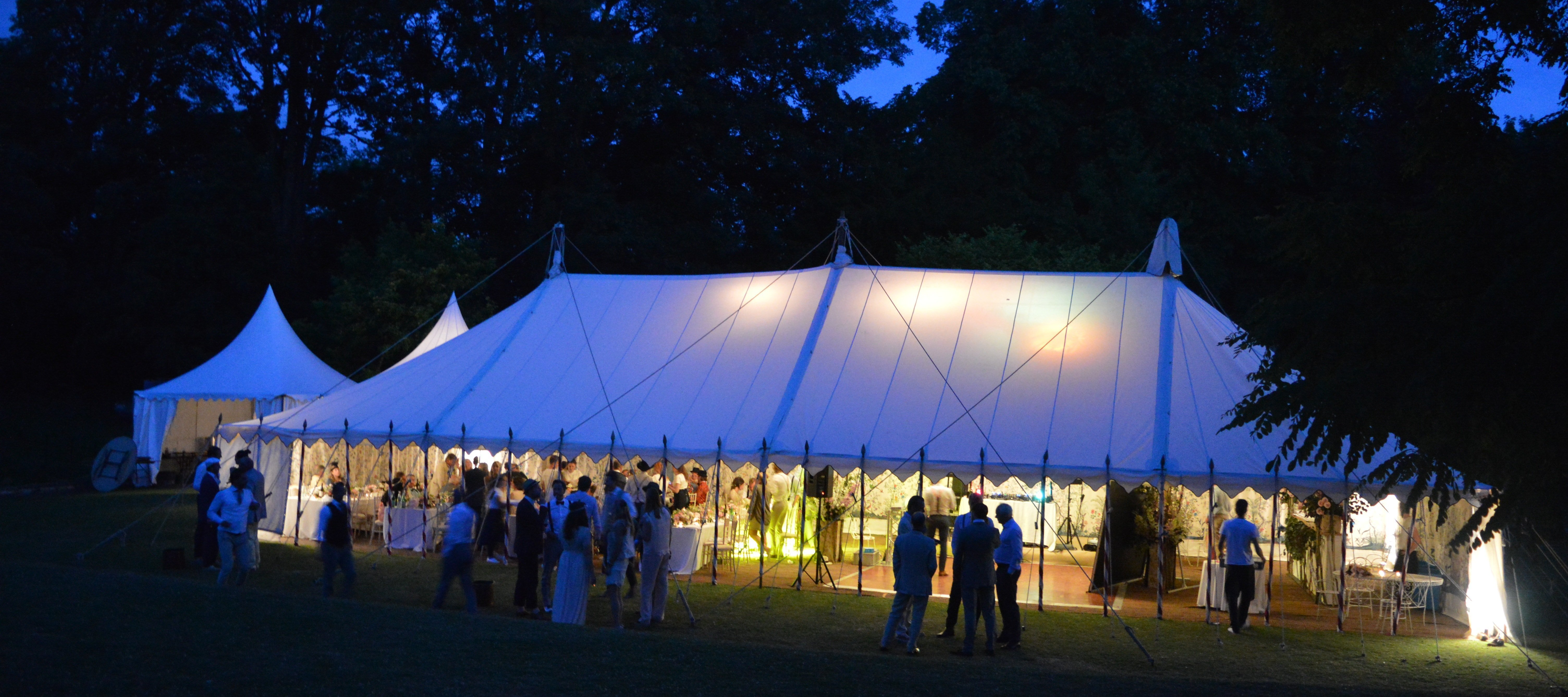 cornwell-manor-marquee