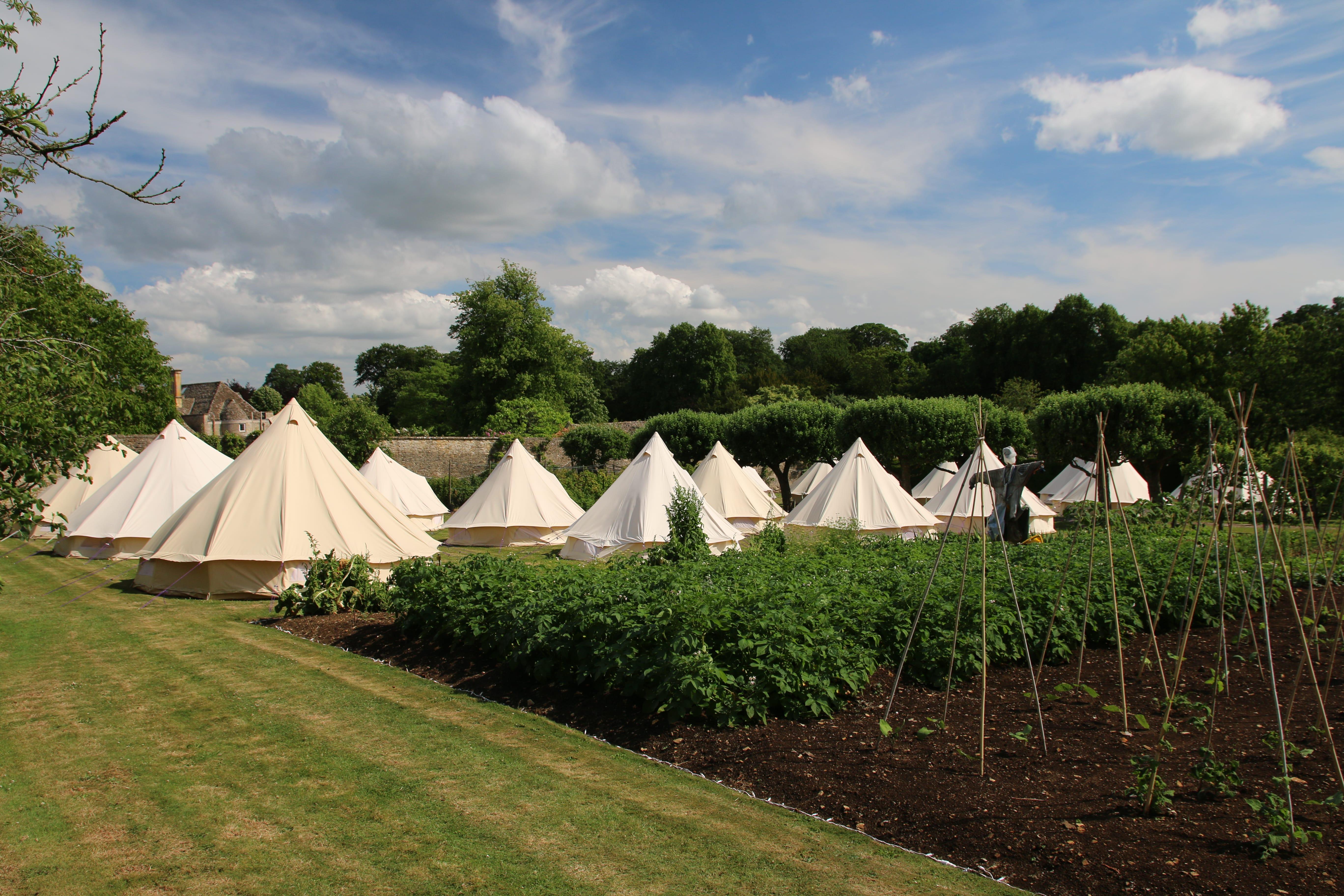 cornwell-manor-bell-tents