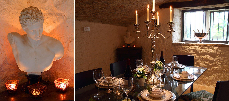 dryhill-farmhouse-cellar-dining-room