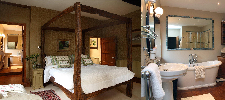 dryhill-farmhouse-master-bedroom