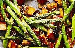 sweetpotatoasparagusfeature