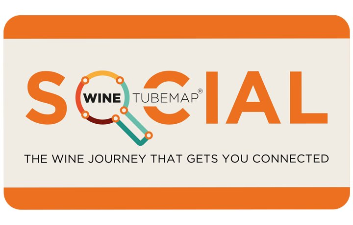 wine-tube-preview