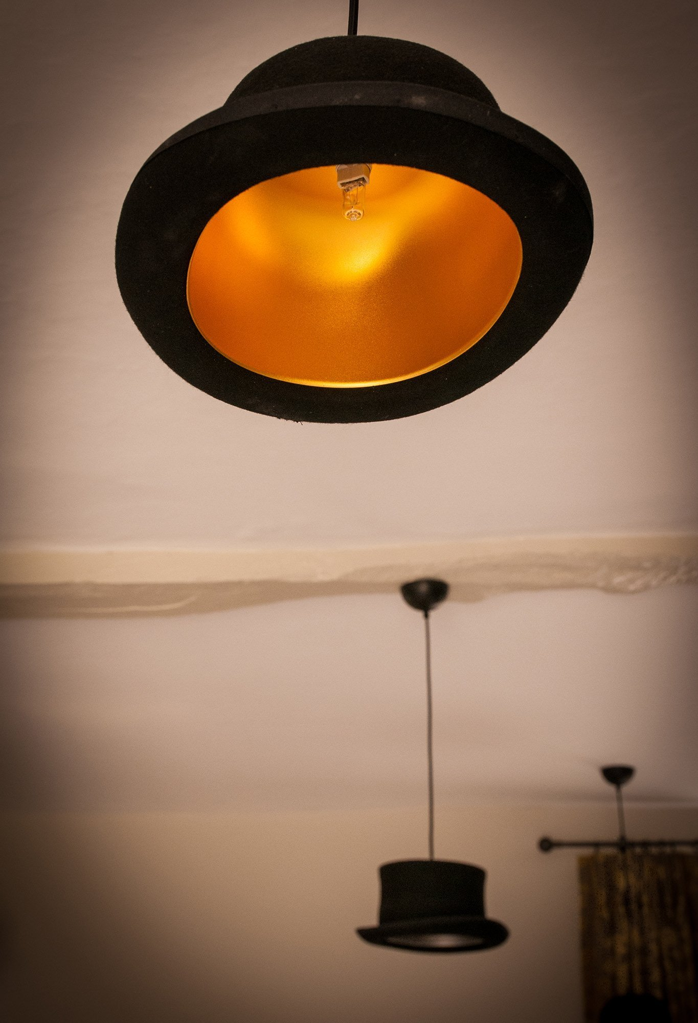 lower-brook-house-bowler-hat-light