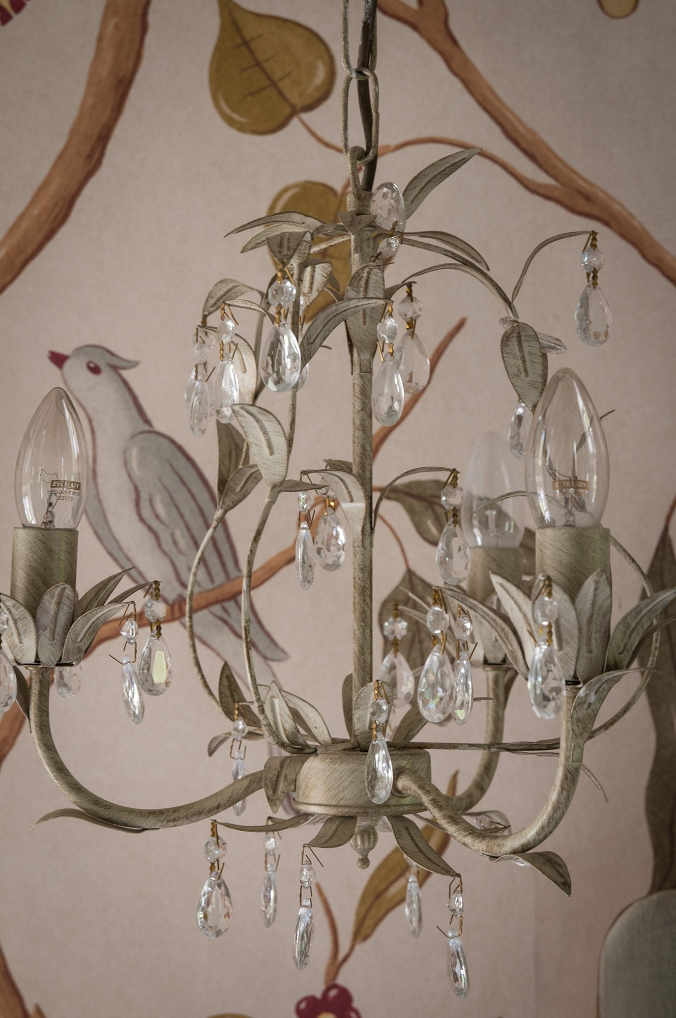 lower-brook-house-chandelier