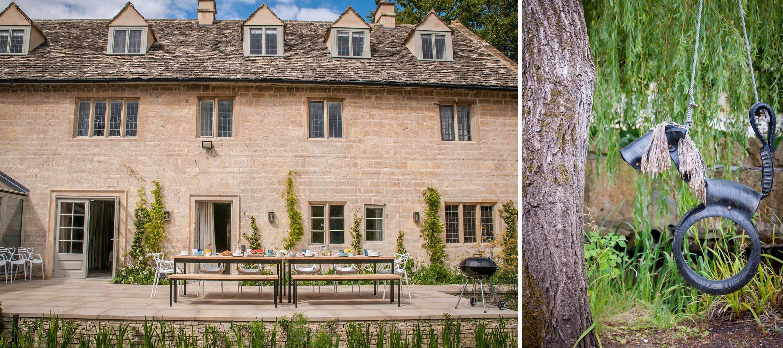 lower-brook-house-garden-swing