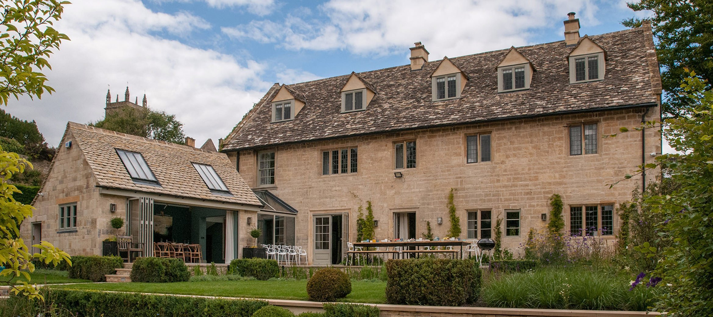 lower-brook-house-terraced-garden
