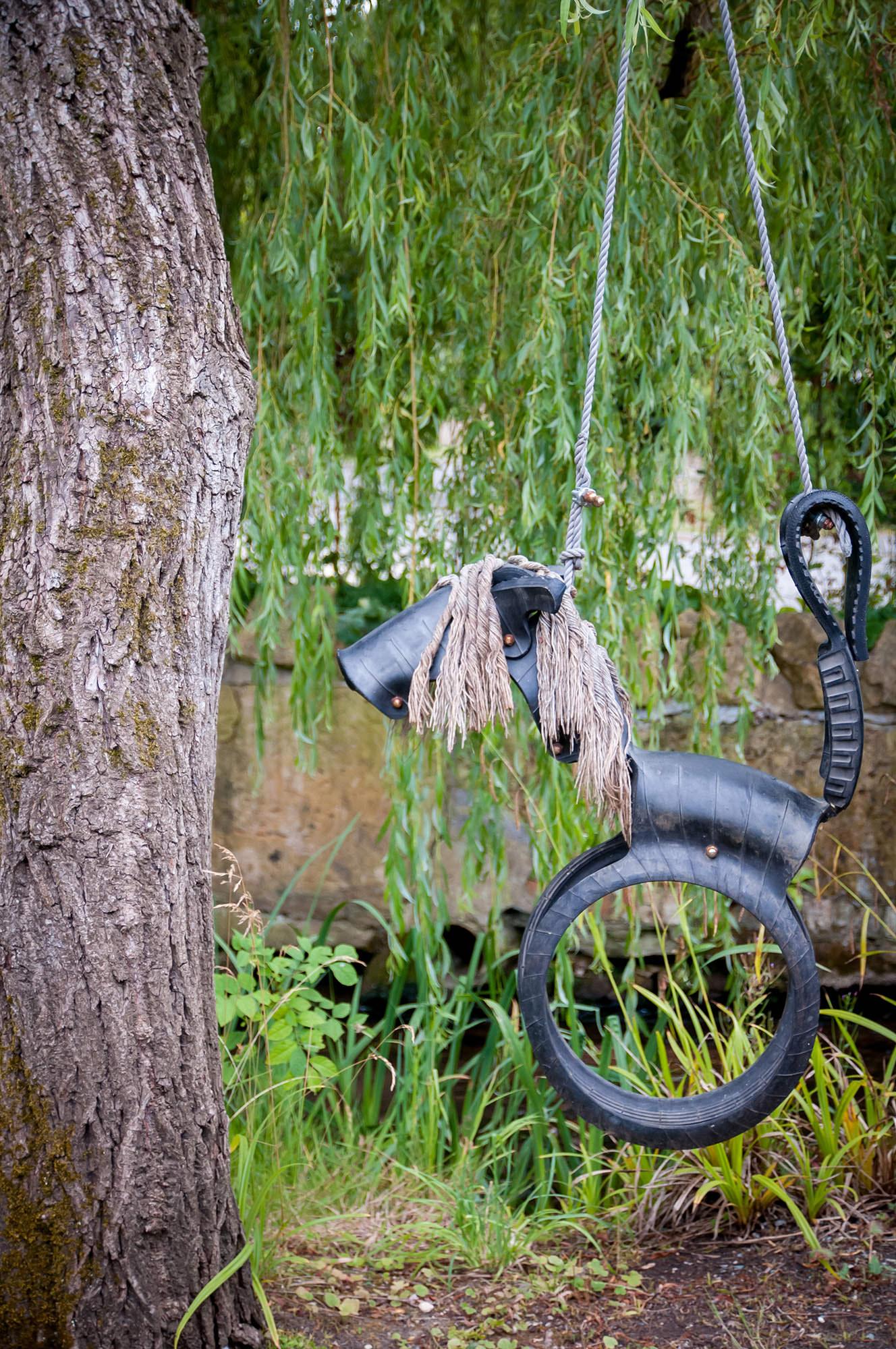 lower-brook-house-tyre-swing