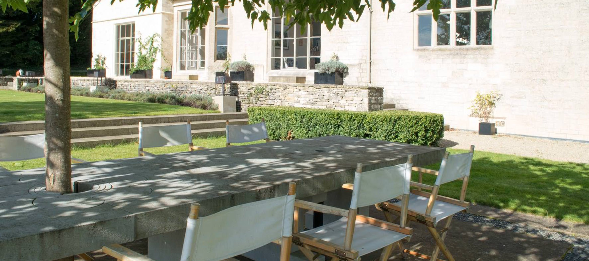 luxury-cotswold-august-house-1013-lcr