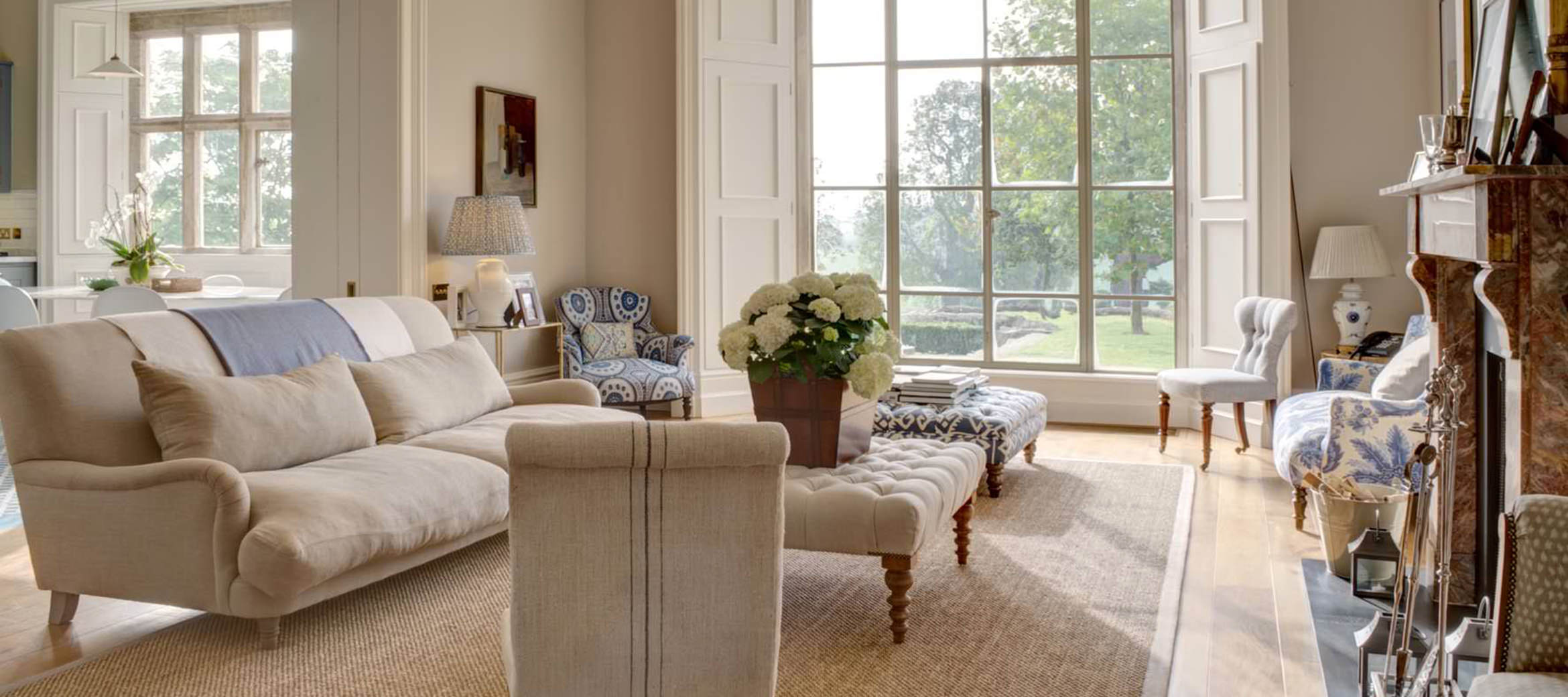 luxury-cotswold-august-house-1060-lcr