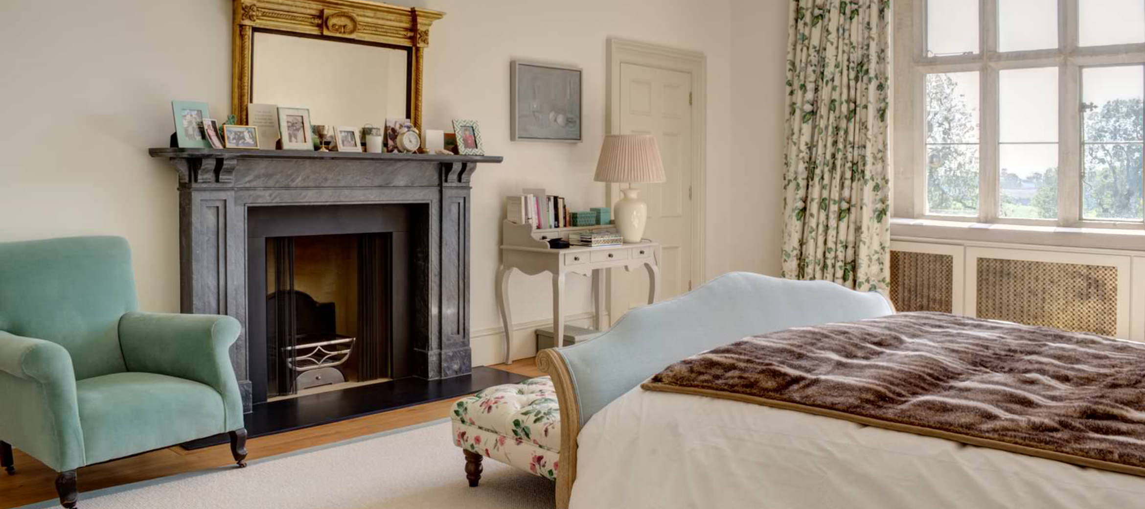 luxury-cotswold-august-house-1091-lcr