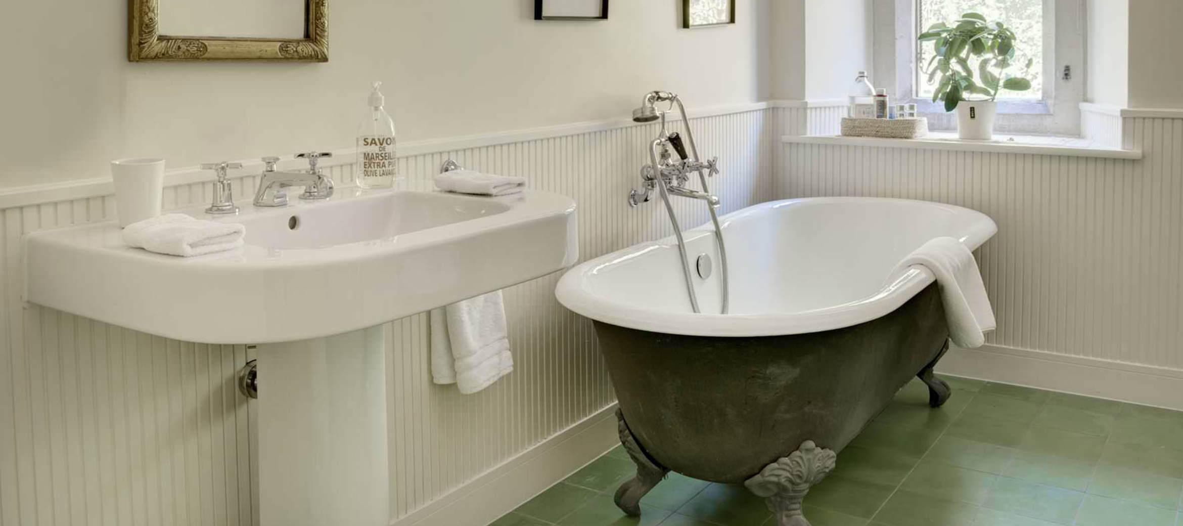 luxury-cotswold-august-house-1096-lcr