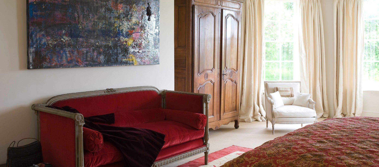 churchill-manor-chipping-norton-bedroom