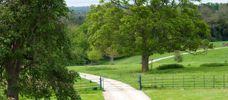 churchill-manor-chipping-norton-drive