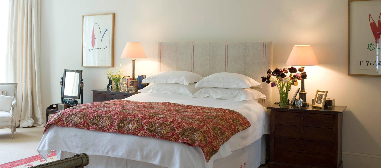 churchill-manor-chipping-norton-master-bedroom