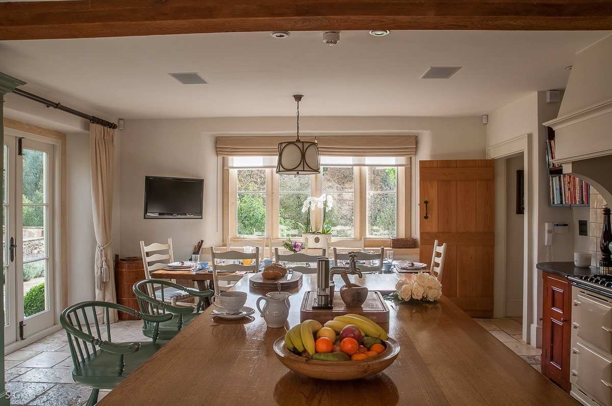 luxury-guiting-power-9359-hdr