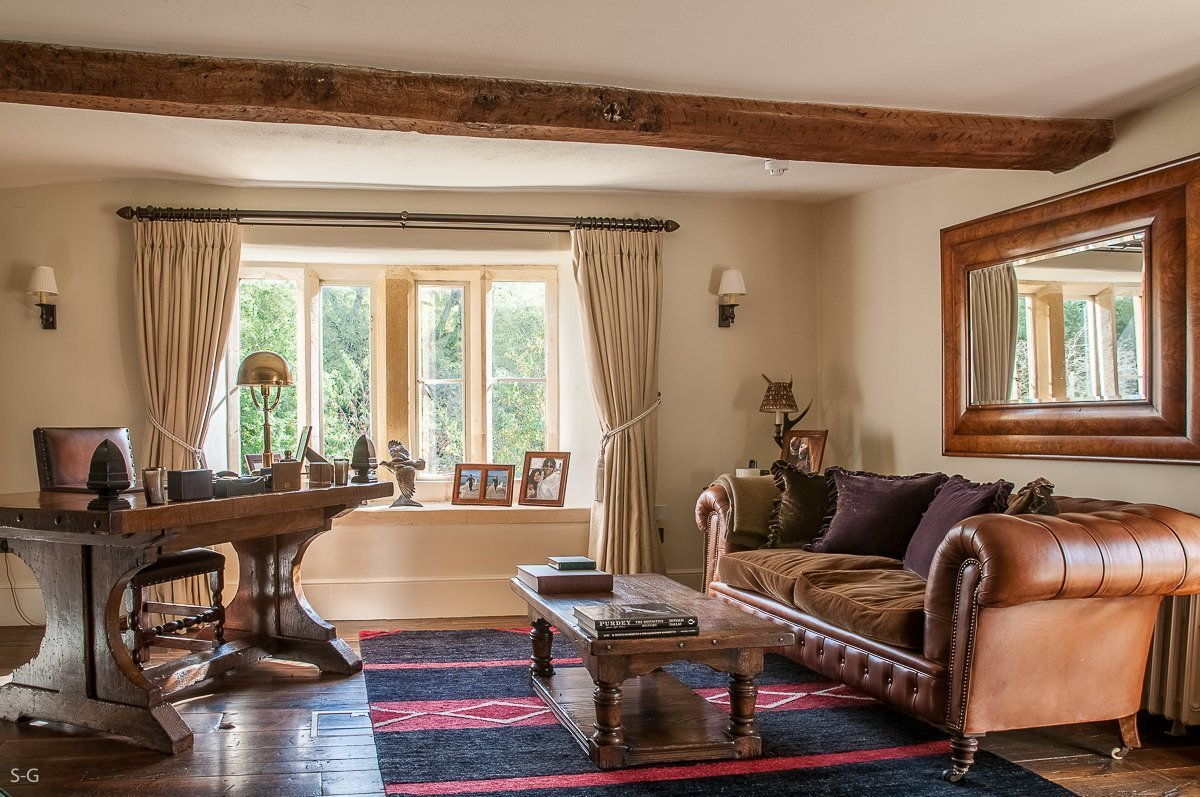 luxury-guiting-power-9564-hdr