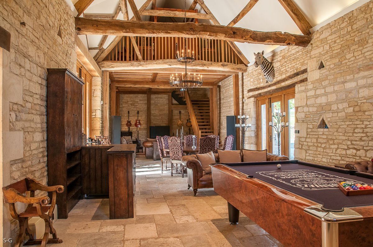 luxury-guiting-power-9596-hdr