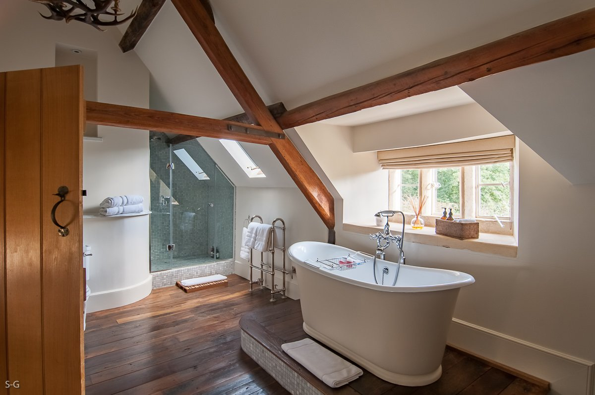 luxury-guiting-power-9770-hdr