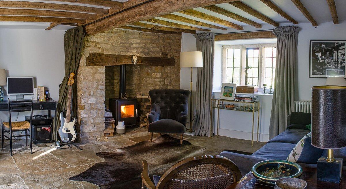 luxury-kingham-cotswold-cottage-1690-edit-2