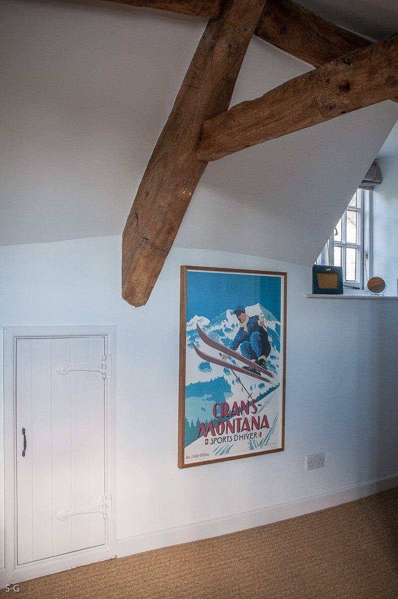 luxury-kingham-cotswold-cottage-8575